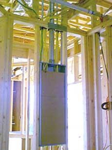 Catawba County Building Permits