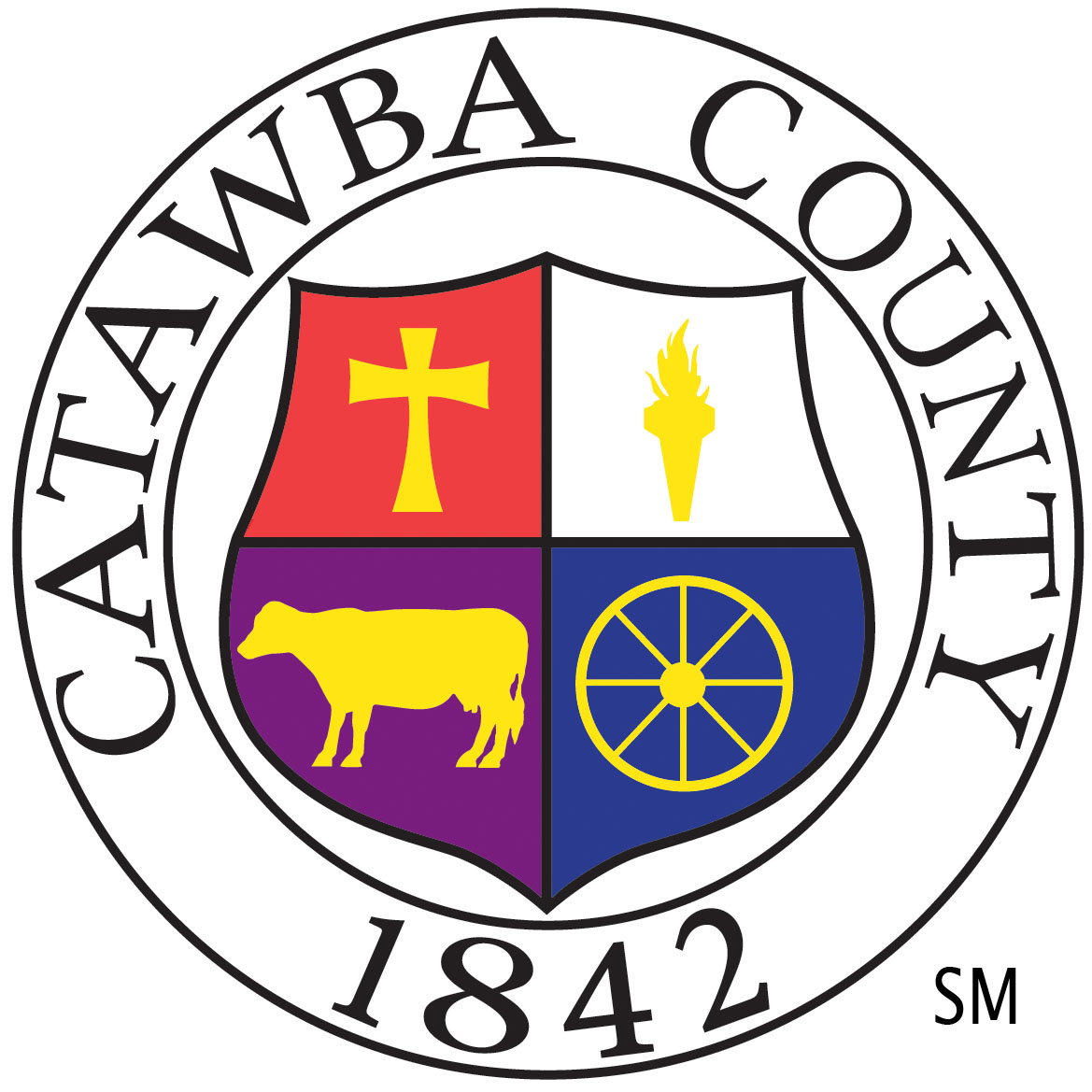 Catawba County Shelter Closed