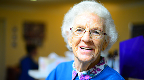 Seniors Morning Out Activities to Include Fourth of July Celebrations and Craft Classes
