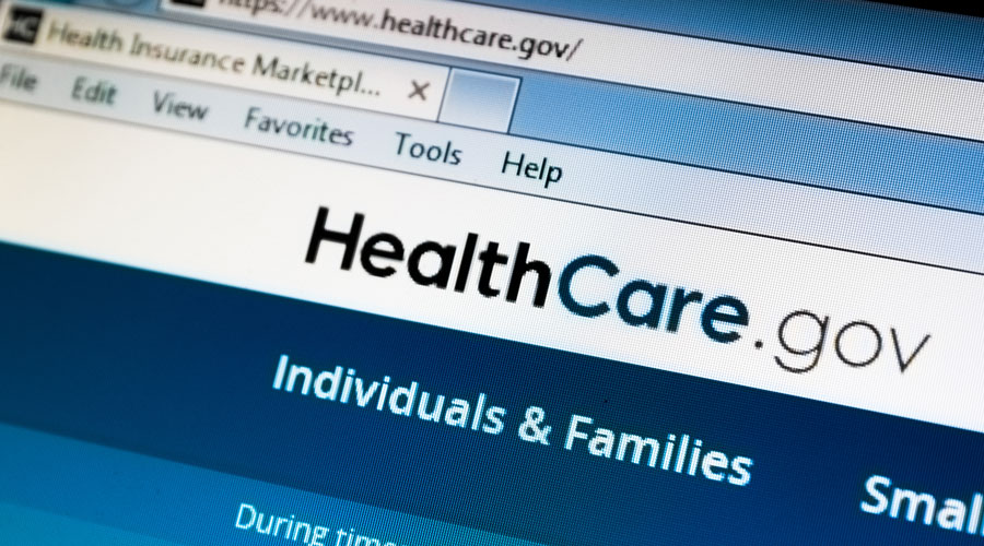 Get Help with the Health Insurance Marketplace